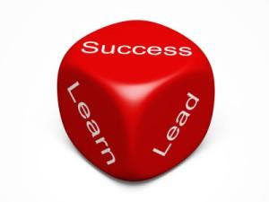 sales-leadership