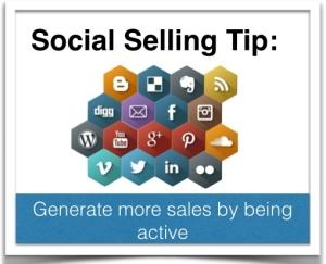 social-media-selling