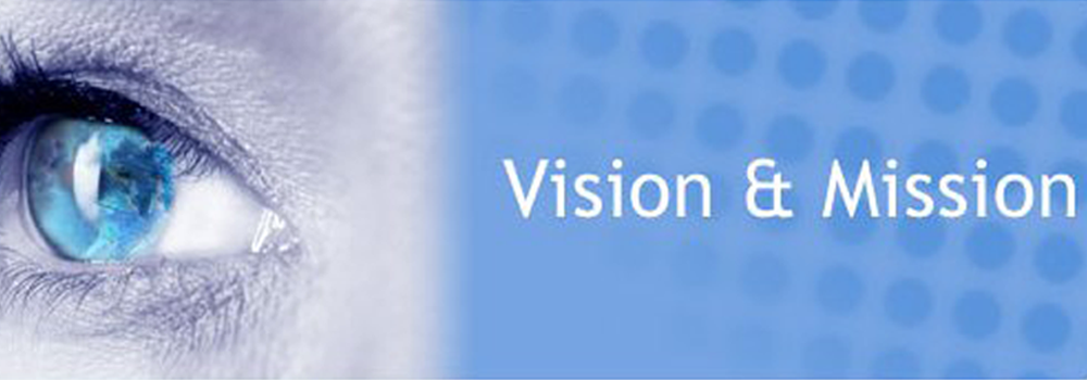mission and vision of a company Our mission is to empower every person and every organization on the planet to  achieve more learn more about our company, who we are and what we value.