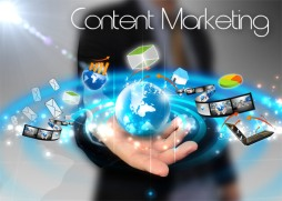 content-marketing-dublin