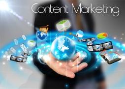 content-marketing-dublin