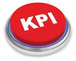 sales-kpi's