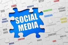 social-media-marketing-agency-dublin