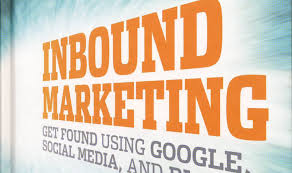 inbound-marketing-guide