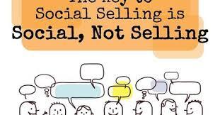 social-selling-tip