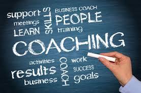 sales-training-tips