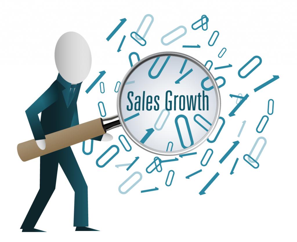 Sales consultant in dublin ireland sales training for Design consultant company