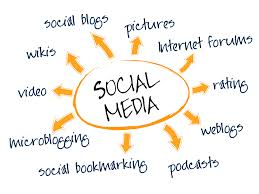 social-media-marketing-business