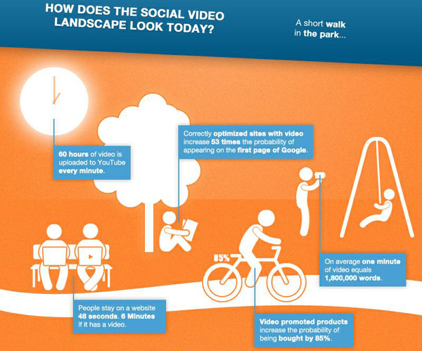 social-video-facts