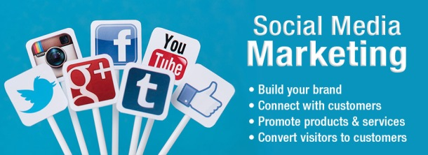 social-media-marketing-banner