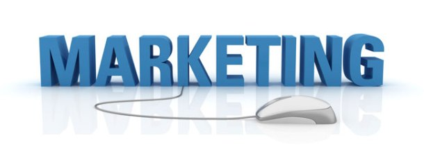 marketing-services-Ireland