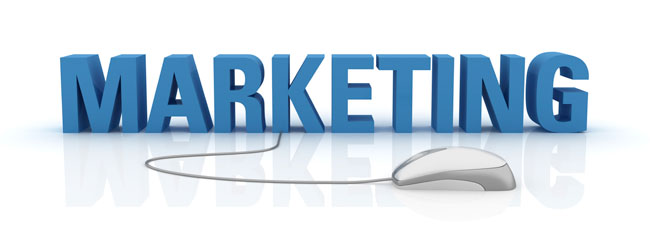 marketing-services-Ireland