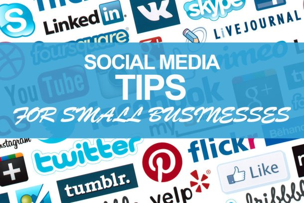 social-media-marketing-tips-for-small-business