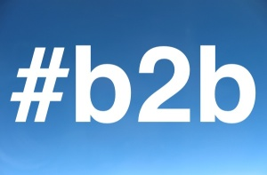 b2b-sales