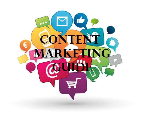 content-marketing-how-to-guide