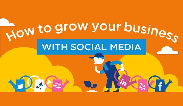 grow-business-using-social-media