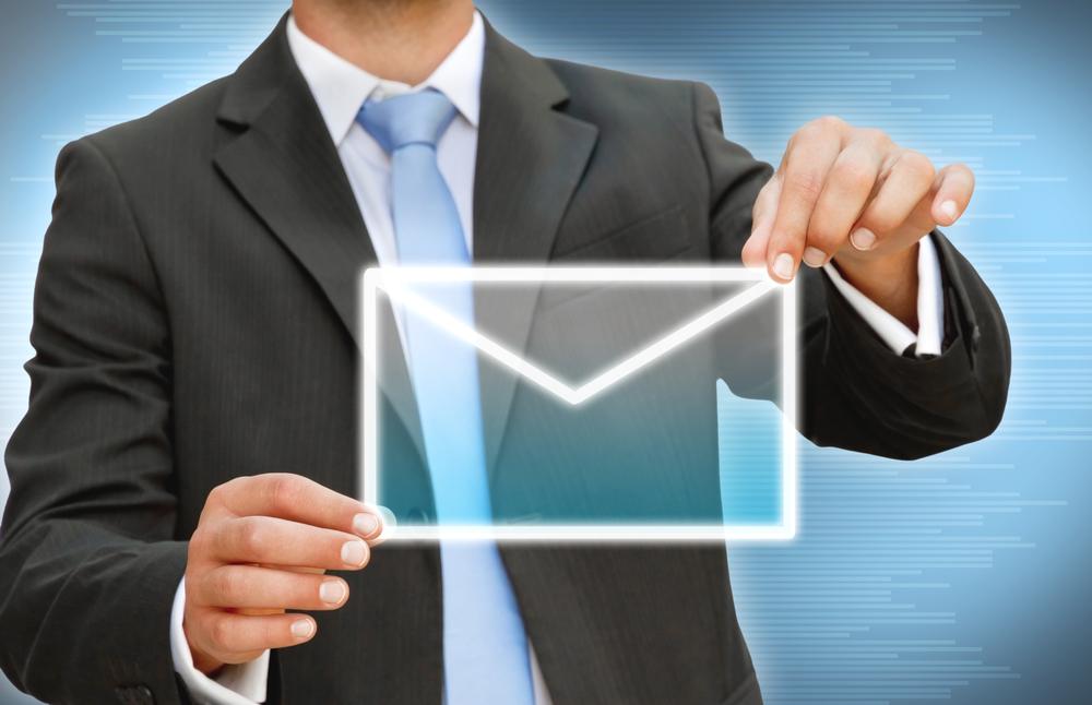 LinkedIn-messages