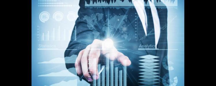 digital-sales-transformation