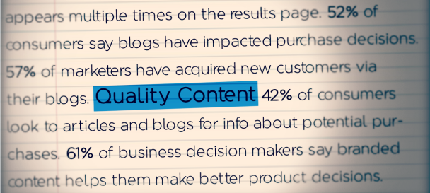 quality-content-marketing