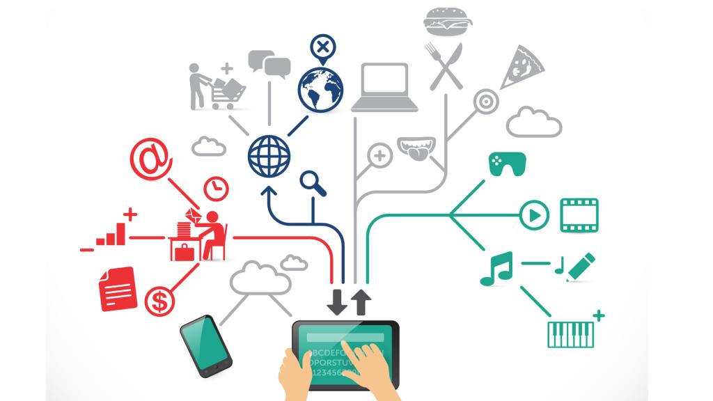 digital-selling-strategy