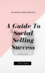 guide-to-social-selling-success