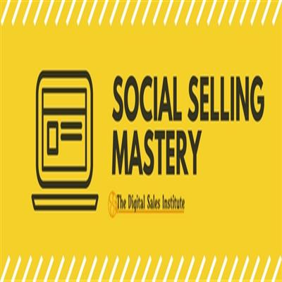 social-selling-course