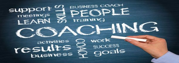 sales-training-coaching