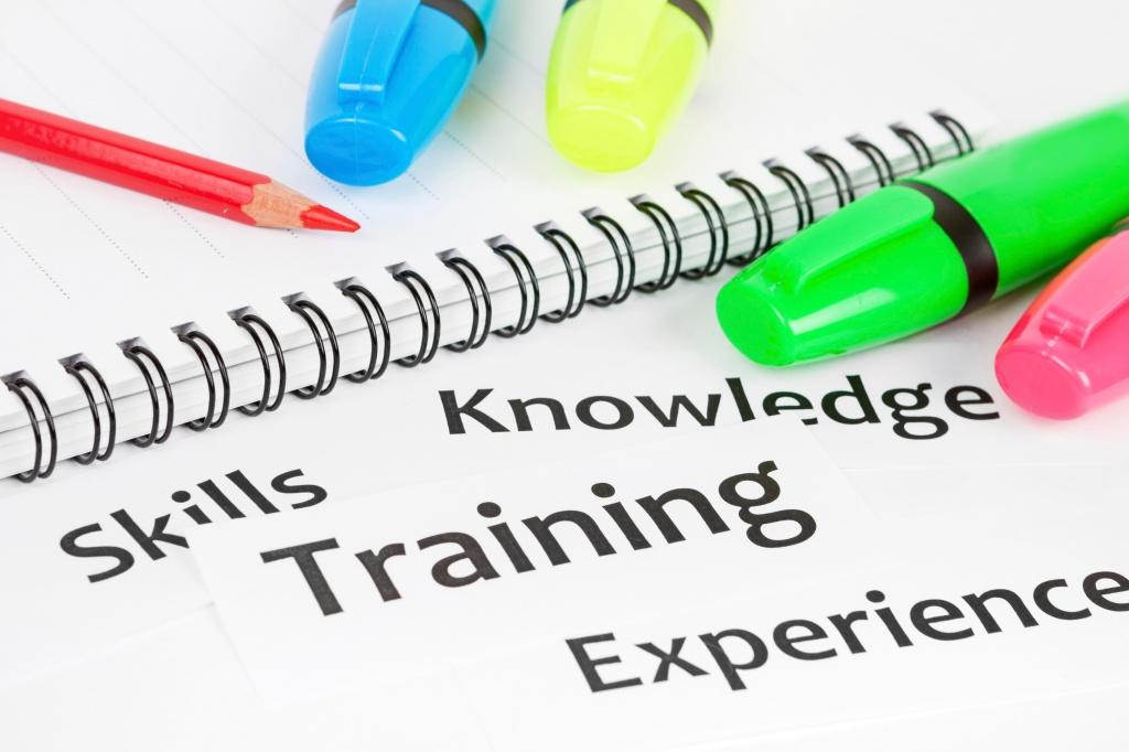 sales-training-company-ireland