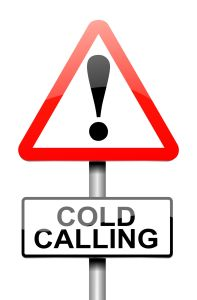 cold-calling-sign