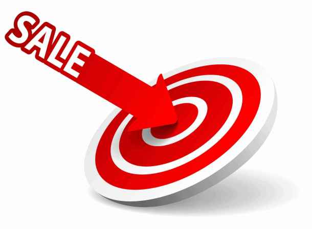 sales-training-courses