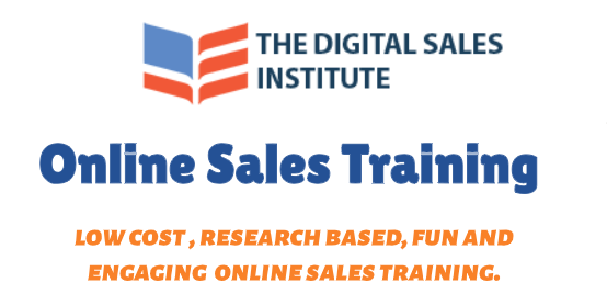 Free Sales Training Articles and Insights