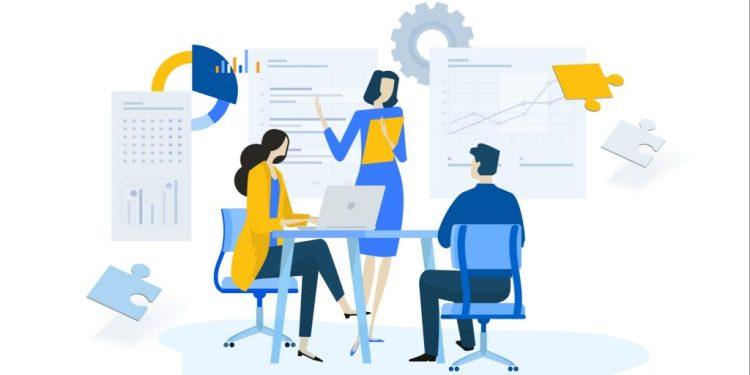 sales-skills-for-the-digital-era